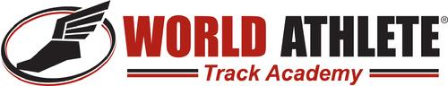 World Athlete Track Academy